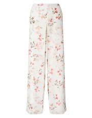 Jacques Vert Lydia printed trouser