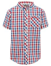 Ben Sherman check shirt