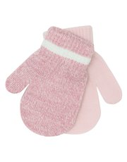 Pink magic mitts two pack