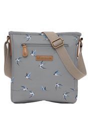 Brakeburn swallow cross body bag