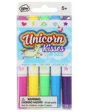 Teens' NPW unicorn stamp markers