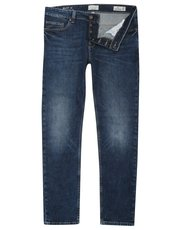 Only and Sons slim leg jeans