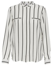 JDY Striped shirt