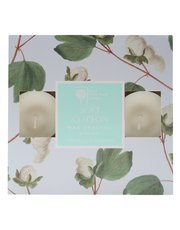 Royal Horticultural Society scented tealight pack