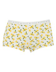 Lemon boxer briefs
