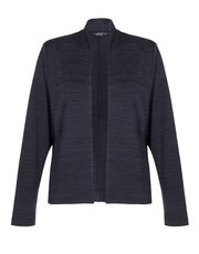 TIGI princess seam cardigan