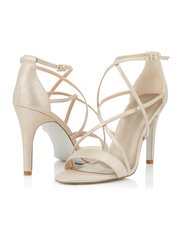 Jacques Vert strappy sandal
