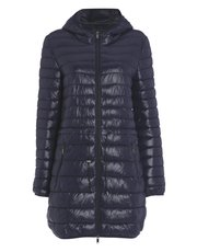 Roman Originals longline pack-a-mac