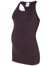 Mamalicious maternity vest top