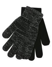 Black magic gloves two pack