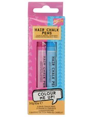 Teens' NPW hair chalk pens