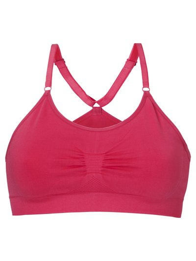 Ten Cate sport light support top