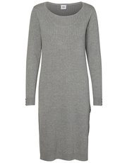 Mamalicious nursing jumper dress