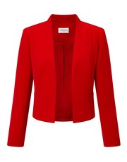 Precis Petite Kate textured jacket
