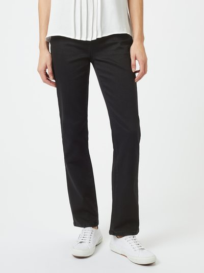 Dash lincoln classic short length jeans