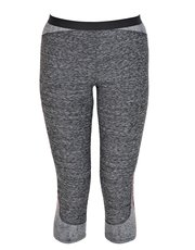 Lisca sports capri pants