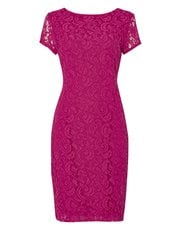 Roman Originals lace v back dress