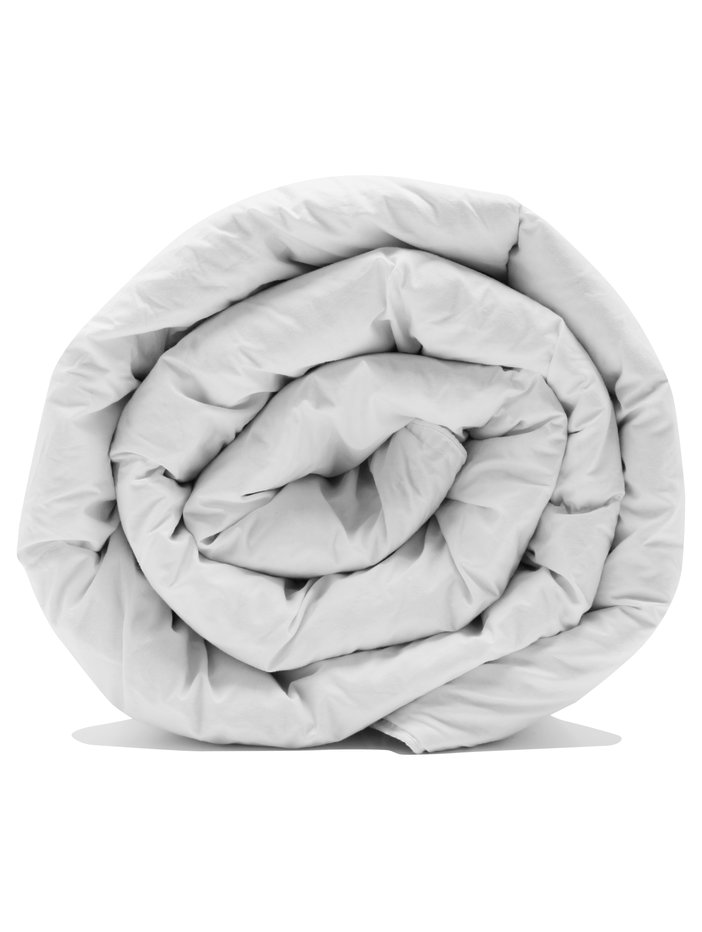 Goose Feather And Down 4 5 Tog Duvet Homeware Duvets M Amp Co