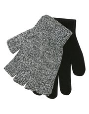 Magic gloves two pack
