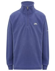 Trespass half zip fleece