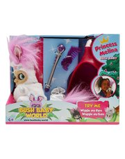 Bush Baby World Princess Melina soft toy