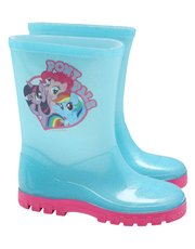 My Little Pony wellies