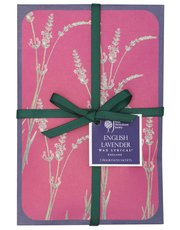 RHS Scented Sachet Pack of Two