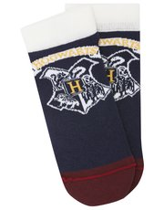 Harry Potter trainer socks