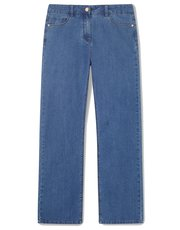 Dash lincoln classic regular length jeans