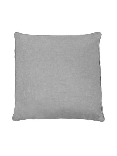 Julian Charles Luna cushion cover