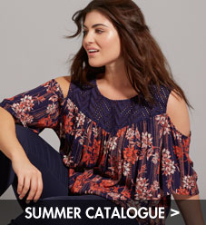 plus summer catalogue