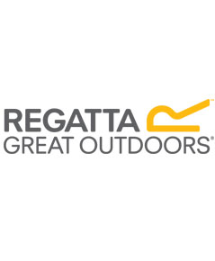 Shop men's regatta cloting
