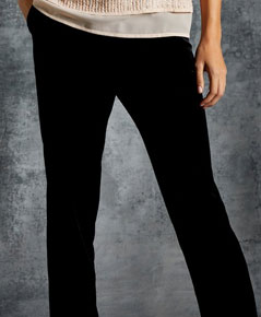 Shop women's sale trousers and jeans