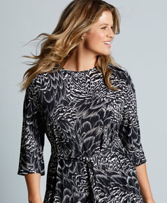 shop plus size dresses