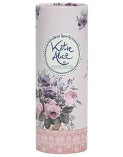 Kate alice reed diffuser