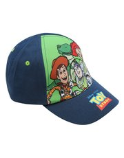 Disney Toy Story cap