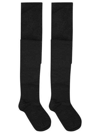 Tights two pack (2-10yrs)