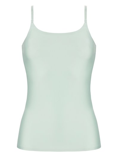 Ten Cate secrets strappy vest