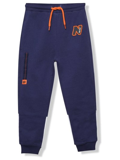 Nerf joggers (3-13yrs)