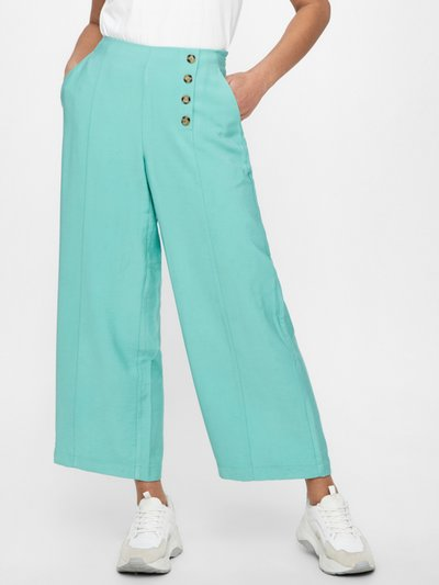 Vero Moda Wide leg trousers