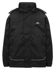 Trespass hooded jacket