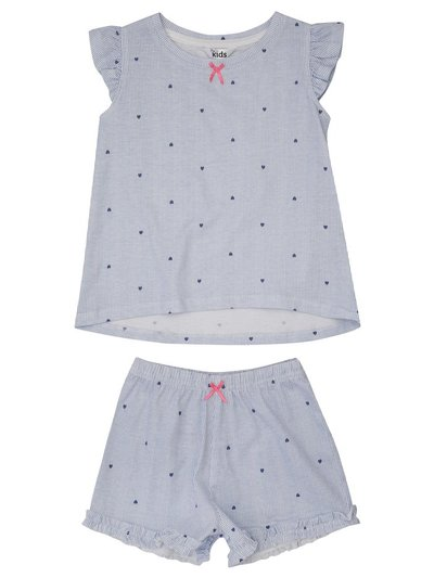 18-24 Months, Bing Girls Girls Character Pants and Vests Sets 18-24mth up to 7-8 Years
