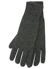 ****SUB*****Heat Holders knitted gloves