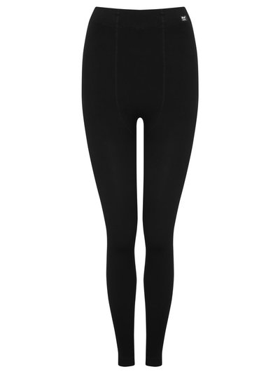 Heat Holders thermal leggings
