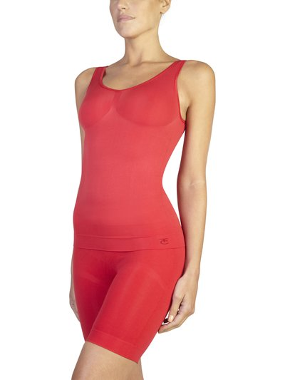 Ten Cate shape seamless vest