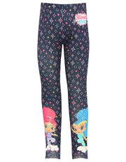 Shimmer and Shine leggings
