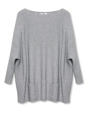 Khost Clothing oversized jumper