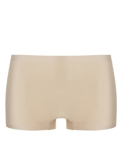 Ten Cate Secrets basic short