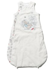 Peter Rabbit sleepbag