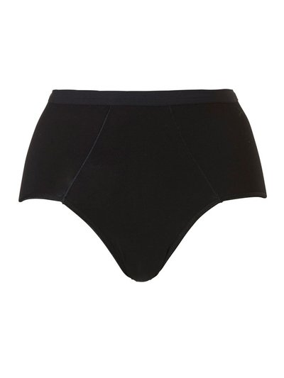 Ten Cate shapewear knickers